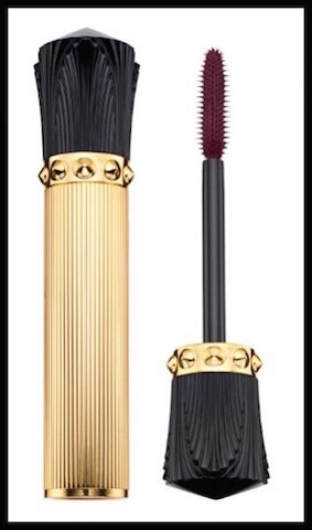 christian louboutin mascara laque