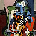 The barnes foundation opens