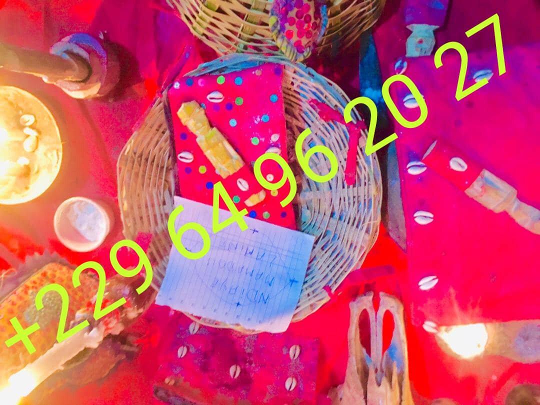 PORTE MONNAIE MAGIQUE 00229 64 96 20 27