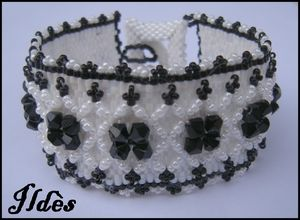 bracelet_bambou_blanc_noir_2