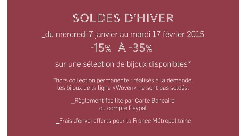 olgajeanne-jewelry-header-slide-show-AW14-soldes-dhiver