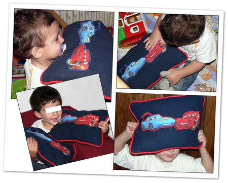 coussin_cannette_montage01