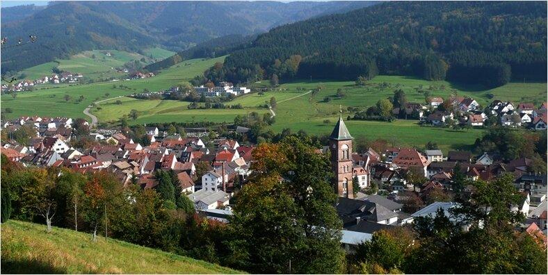 Stadt_Elzach