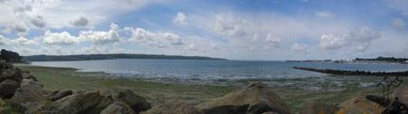 Brest_panorama rade