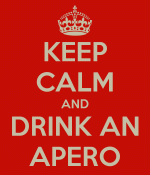 keep-calm-and-drink-an-apero