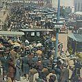 1914-11-27 N-Y
