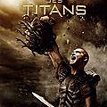 choc des titans 2010