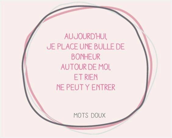 doux-good2