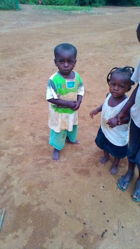 les enfants 2