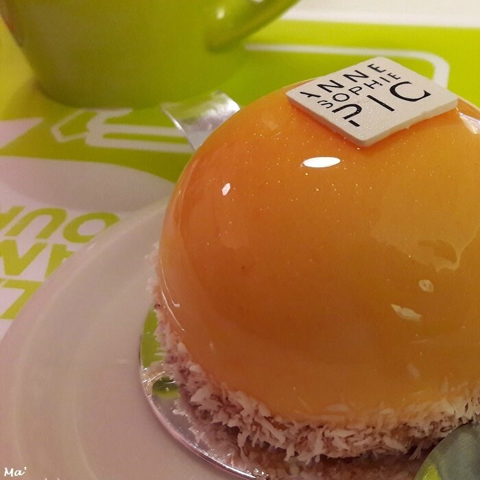 171231_gouter_AS_Pic