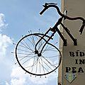 vélo suspendu (RIP)_5975