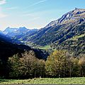 Windows-Live-Writer/Tour-du-Mont-Truc-les-Contamines-Montjoi_69BF/IMG_0155_thumb