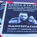 Manifestation 31 janvier 2009 (80)