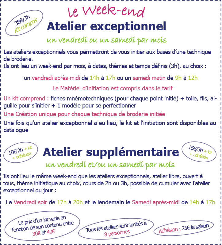presentation-atelier-week-end-2018-2019