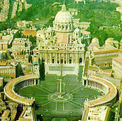 vaticanobelisk
