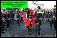 Master Grand National du Trot Paris-Turf 6 decembre 2015,Ulster Perrine rentre gagnant aux balances,copie blog,©Yoshimi-Paris Photographie,I7D_6612