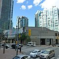 Toronto Downtown AG (325).JPG