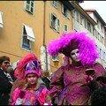 Carnaval Vénitien Annecy le 3 Mars 2007 (123)