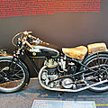 Rudge 500 Scuderia Ferrari_01 - 1934 [UK] HL_GF