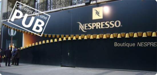 nespressochamp