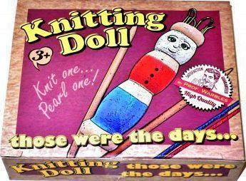 C K Doll 027