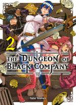 dungeon-black-compagny-2-komikku