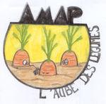 logo_AMAP