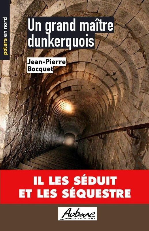 Un grand maître dunkerquois, Youtube.