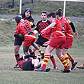 vs st priest_20160227_0948