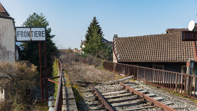 230221_frontiere-st-gingolph_vernet