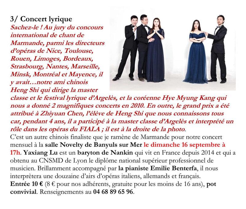 concerts-2