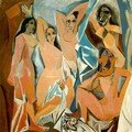 Picasso P