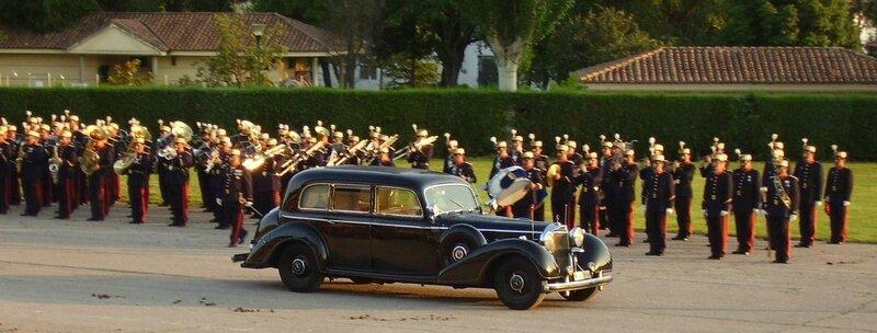 franco_mercedes_pullman_limousine