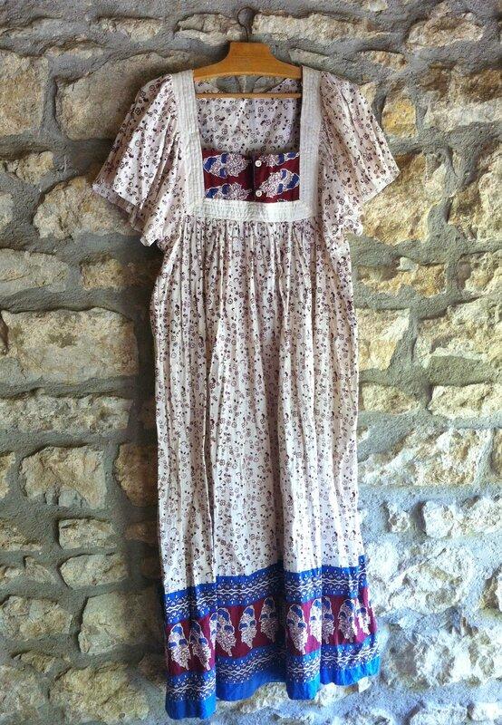 ok grande robe (2)