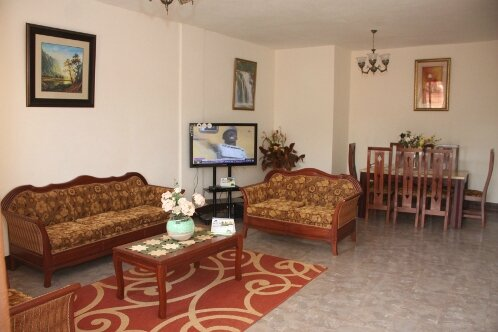olembe-appartement1