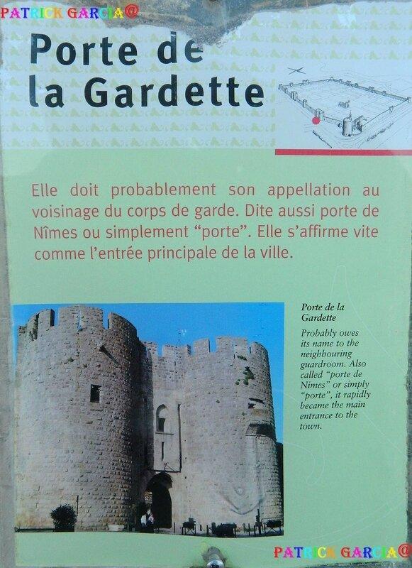 07-PORTE GARDETTE INT - 659 copie