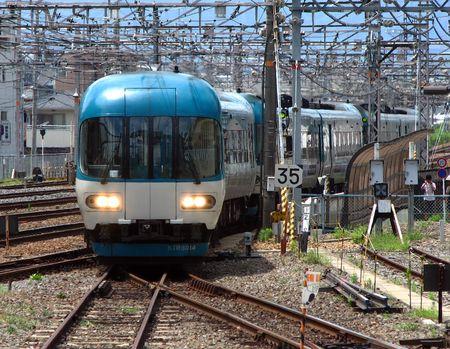 Japon_2008_645
