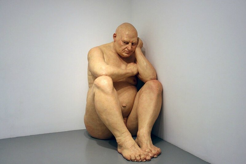 Ron-Mueck-7