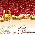 Sal christmas 6