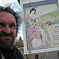Jénorme à La Bourboule (63)