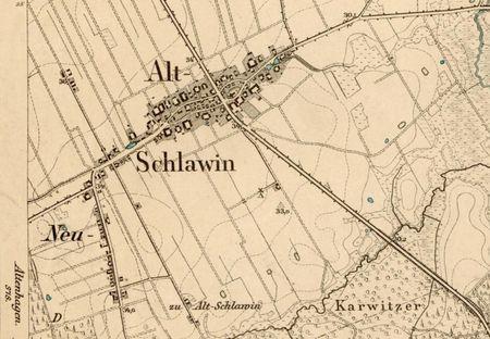 Schlawin_1911