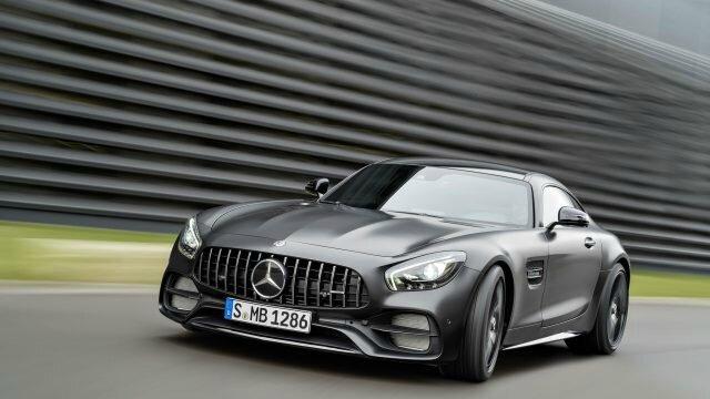 2017_Mercedes-AMG-GT-C-Edition50_02-640x360
