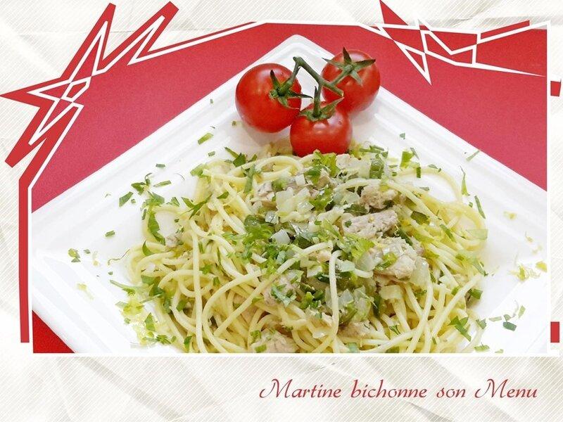 spaghettis-au-piment-thon-et-citron_[1][1]