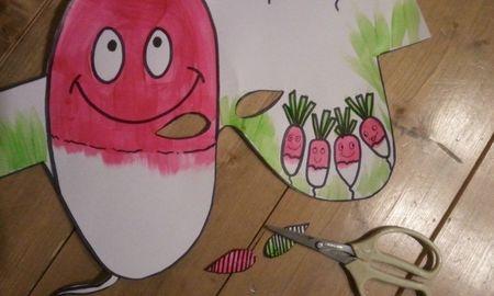 24_MASQUES_masques légumes_série1-montage radis (5)