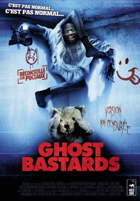 ghost-bastards-2