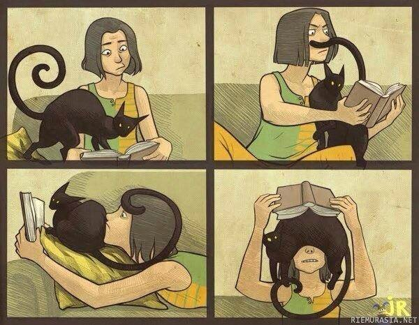 readingwithacat