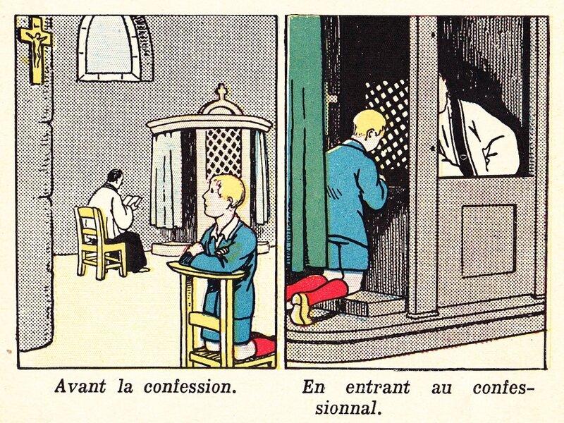 Confession-06