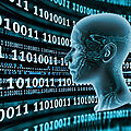 1er observatoire sur l'intelligence artificielle avec le conseil departemental des alpes-maritimes