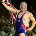 American Zeus