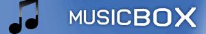 musicbanyh6pinkblue